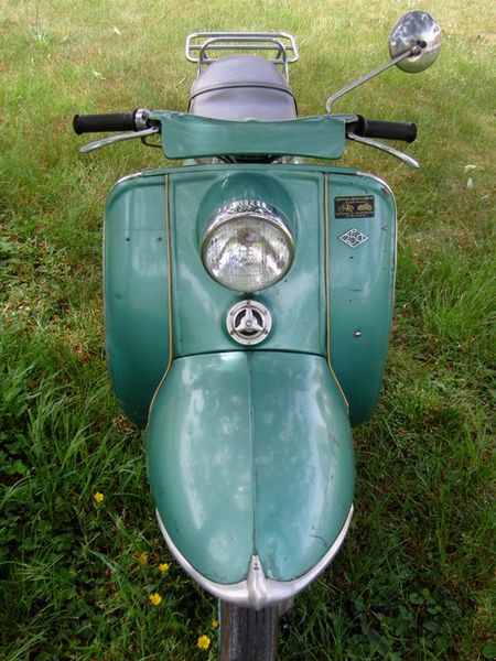BSA-sunbeam-5.JPG