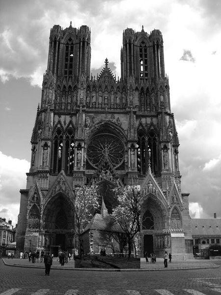 06-cathedrale-reims.jpg