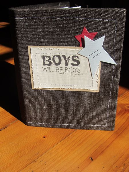 2013.07.06-Mini-Boys--40-ans-Luc- 1706