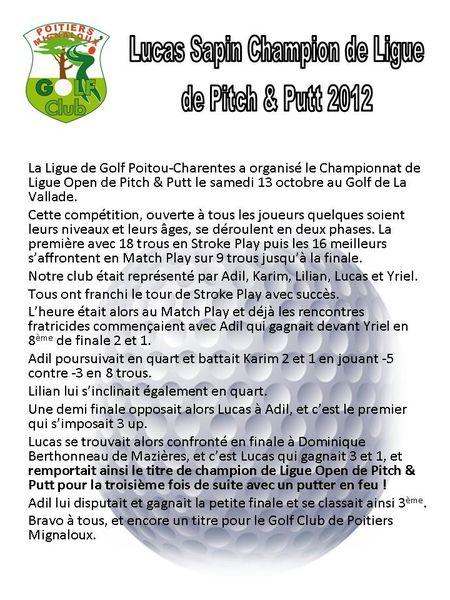Championnat-ligue-open-de-Pitch---Putt-2012-i-copie-1.jpg