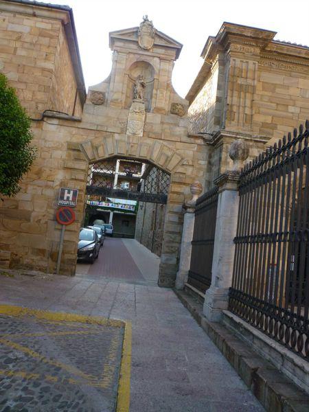 Astorga 064 r50 q50
