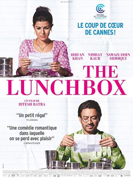THE-LUNCH-BOX-AFFICHE-DU-FILM.jpg