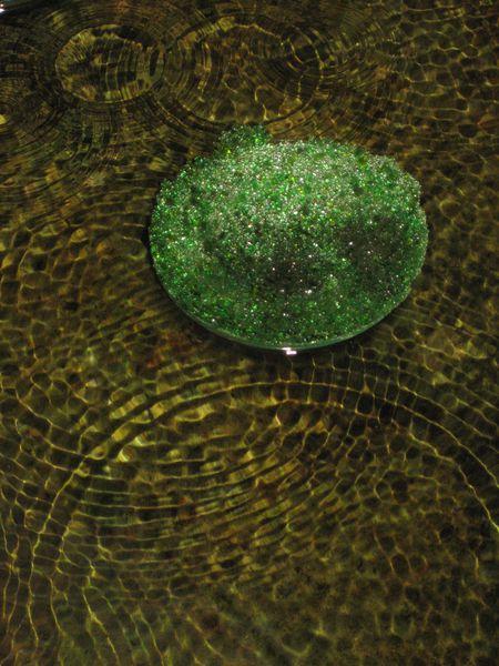 expo-lavoir-2010 4449