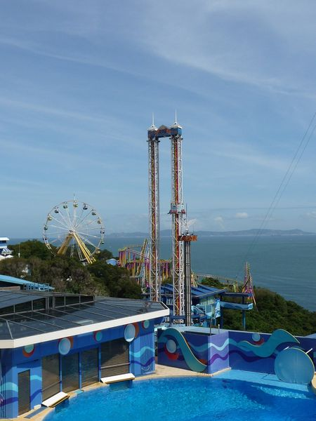 Attractions (9)