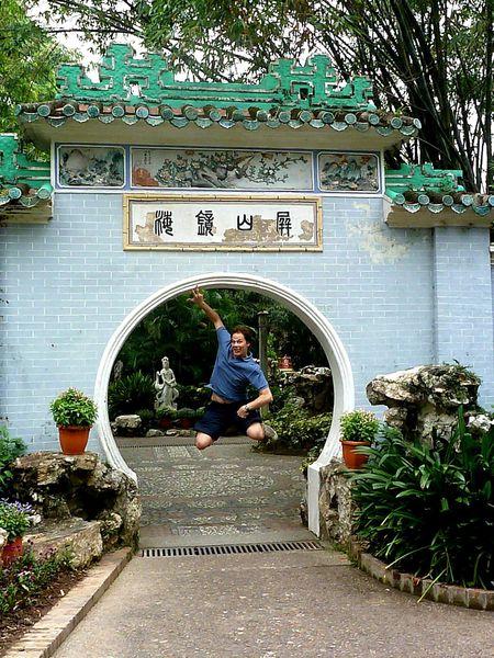 Macao JF (6)