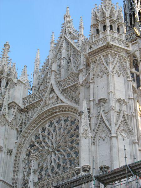 Cathedrale-Evreux-118.JPG