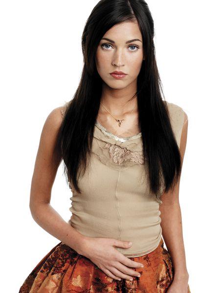 Megan-Fox-Sexy--14-.jpg