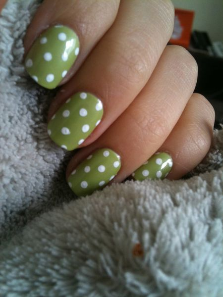 IMAGES-- 1434