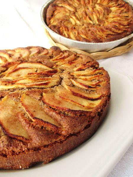 Torte-dolci 0803