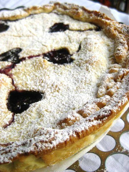 Torte-dolci 0999