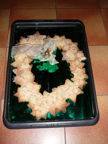 Decembre-2009--29-.JPG