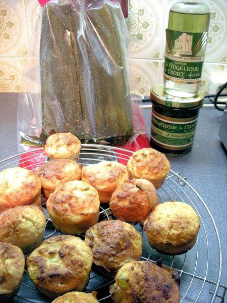Fevrier-2011-muffins-a-l-Angelique--3-.JPG