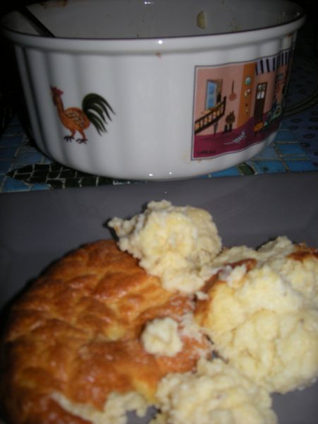 Souffle-au-fromage--7-.jpg