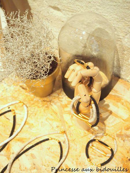 sew-laine-princesse-aux-bidouilles3.jpg