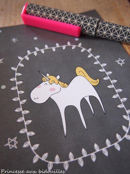 licorne-grise-carte-princesse-aux-bidouilles2.jpg