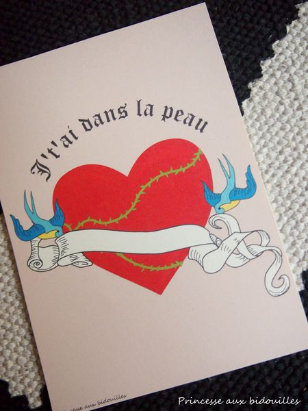 carte-saint-valentin-tatouage-coeur-rock.jpg