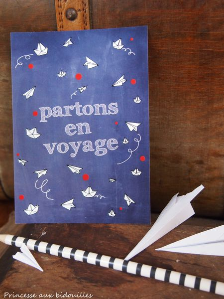 voyage-princesse-aux-bidouilles-carte.jpg