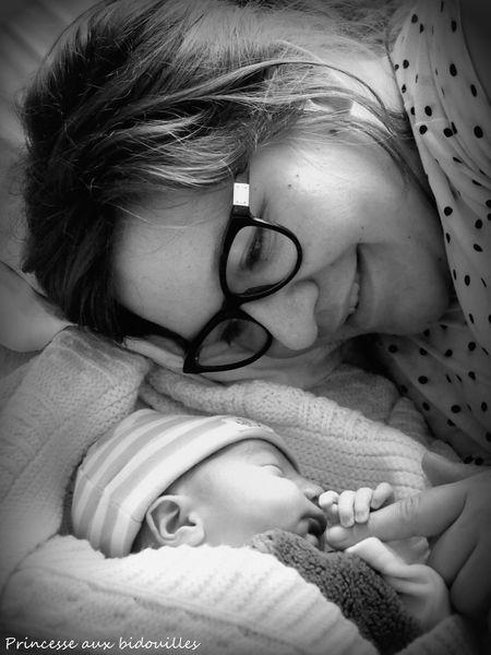 princesse-aux-bidouilles-bebe-maman.jpg