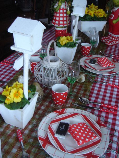 Table-le-jardin-s-invite-a-votre-table--1-.jpg