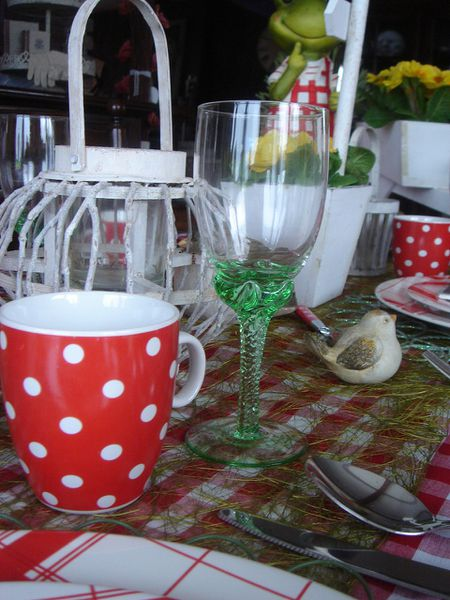 Table-le-jardin-s-invite-a-votre-table--16-.jpg
