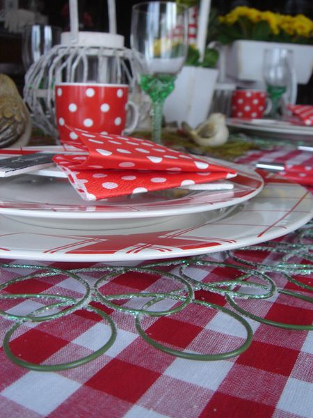 Table-le-jardin-s-invite-a-votre-table--17-.jpg