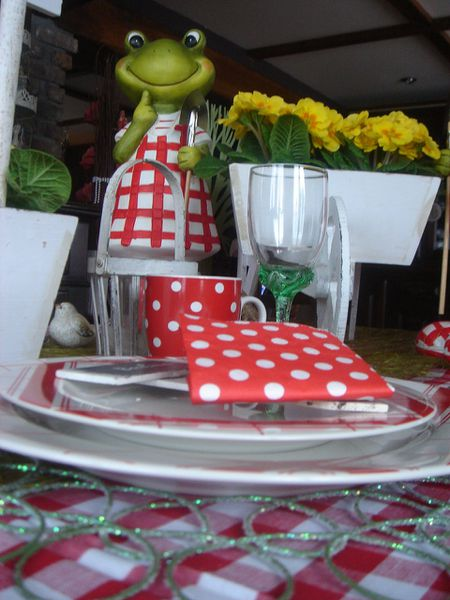Table-le-jardin-s-invite-a-votre-table--20-.jpg