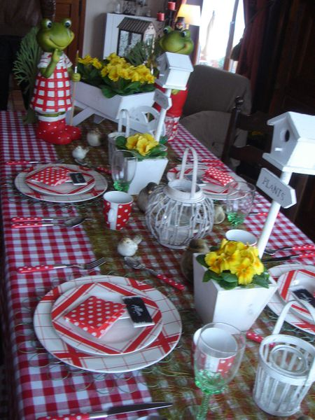Table-le-jardin-s-invite-a-votre-table.jpg