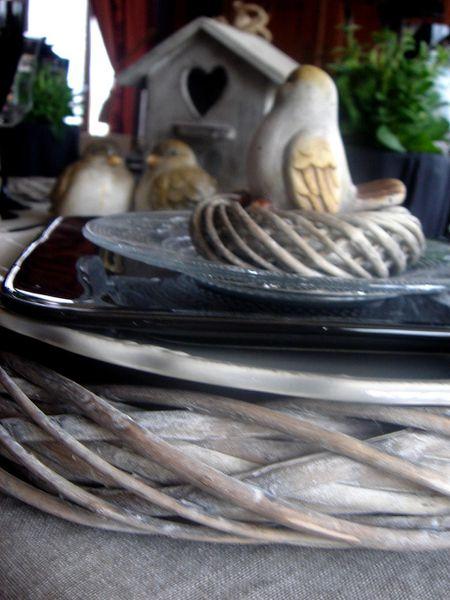 la-table-jardin-lin-et-noir--9-.jpg