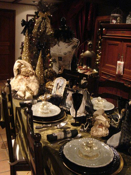Table-de-fete-Vitrine-parisienne-2013.jpg