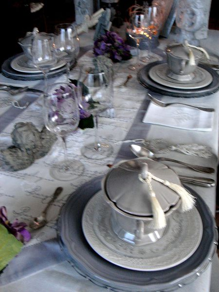 table-gustavienne-2014--5-.jpg