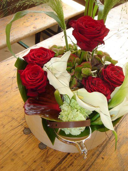 montages-floraux-annif--1-.jpg