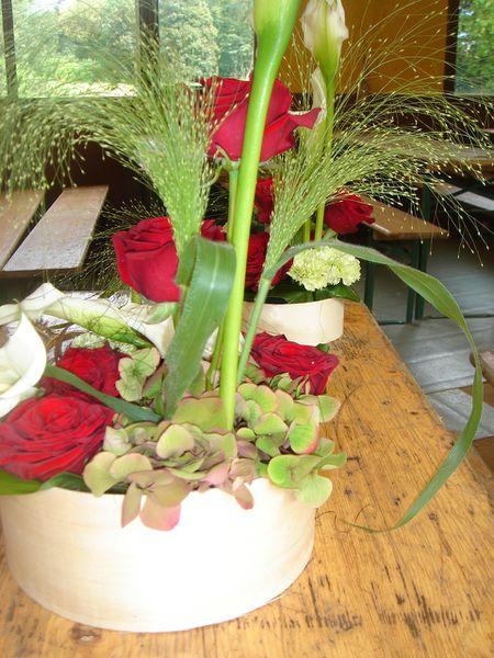 montages-floraux-annif--3-.jpg