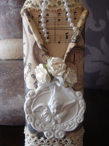 bouteille-scrappee-shabby-2--1-.jpg