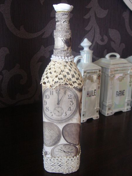 bouteille-scrappee-shabby-2--3-.jpg