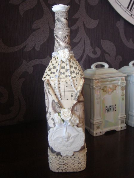 bouteille-scrappee-shabby-2--4-.jpg