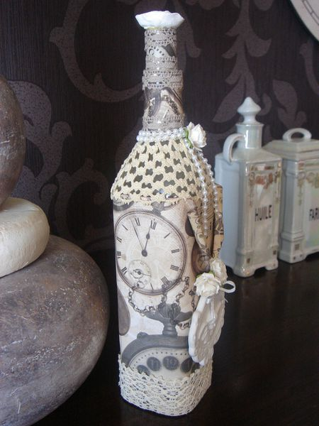 bouteille-scrappee-shabby-2.jpg