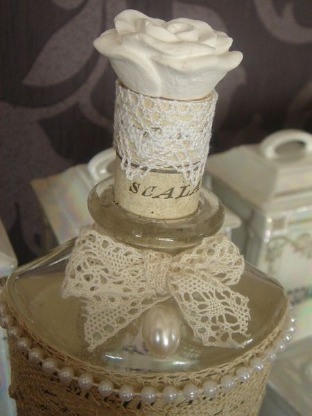 bouteille-srappee-shabby--2-.jpg