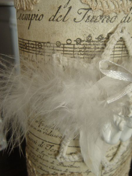 bouteille-srappee-shabby--3-.jpg