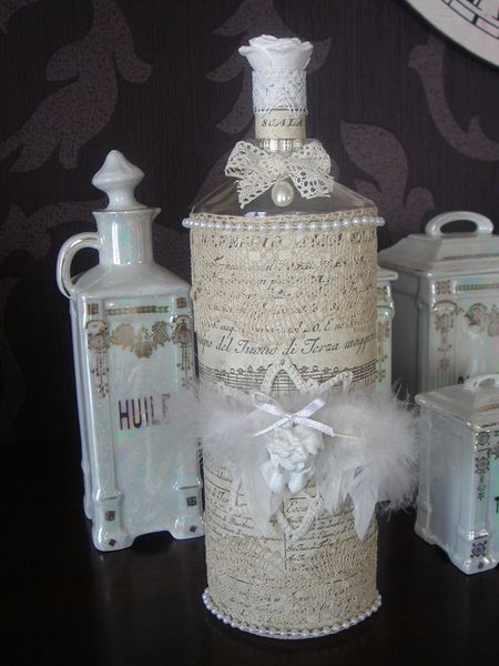 bouteille-srappee-shabby.jpg