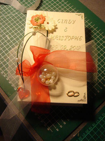 mariage-cindy-et-christophe-rouge-et-ivoire--4-.jpg