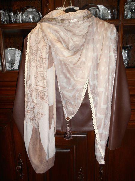 foulard-bellesoeur.jpg