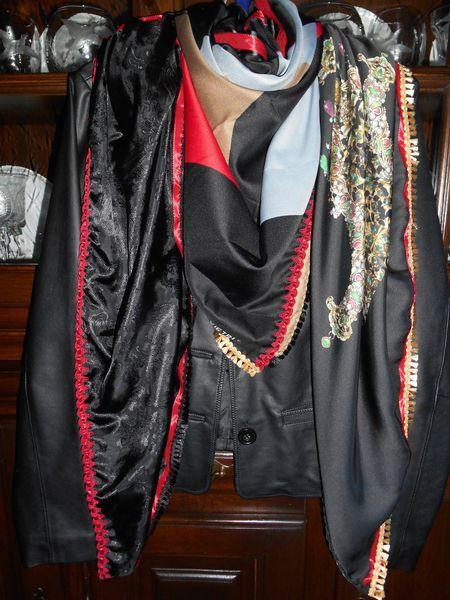 foulard-style--7-.jpg