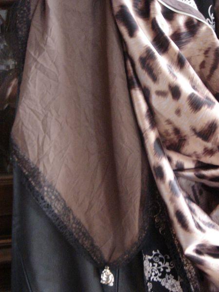 foulards-serie-3--17-.jpg