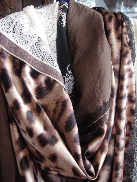 foulards-serie-3--18-.jpg