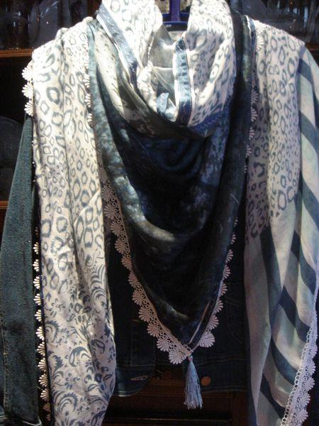 foulards-serie-5--27-.jpg