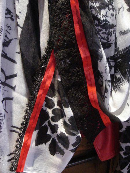 mes-foulards-esprits-shanna--1-.jpg