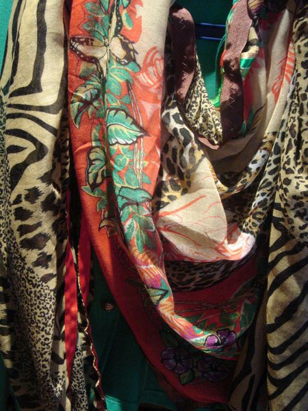 mes-foulards-esprits-shanna--10-.jpg