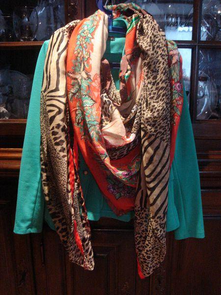 mes-foulards-esprits-shanna--9-.jpg