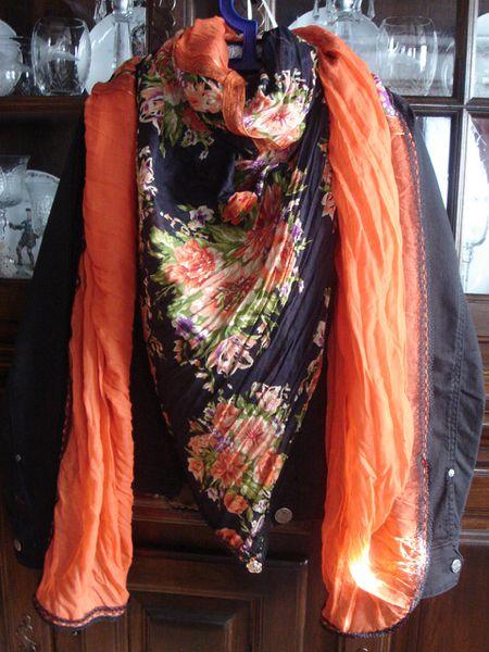 serie-4-de-mes-foulards--21-.jpg