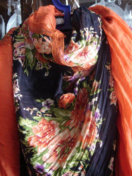serie-4-de-mes-foulards--22-.jpg